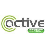 activecontact