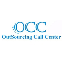 OCC Outsourcing Call Center recrute 100 Téléopérateurs (trices)
