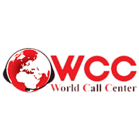world call center