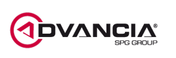 Advancia Teleservices Condidature