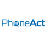Phoneact recrute Responsable d'Equipe Senior