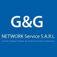 g and g net service
