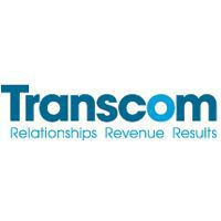 Transcom World Wide recrute des Conseillers Front Office / Back Office