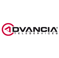 advancia teleservices