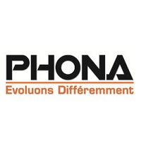 phona relation client