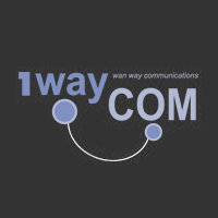 Wan Way Communications recrute