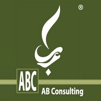 AB Consulting recrute Teleopérateurs / Trice