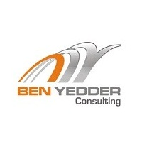Ben Yedder Consulting recrute 150 Conseillers Client