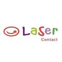 laser contact