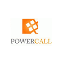 PowerCall recrute Confirmeur Creation de Trafic