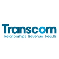 Transcom World Wide Tunisia recrute !