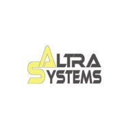 altra systems