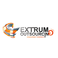 extrum outsourcing