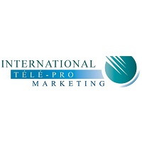 international-tele-pro-marketing