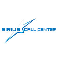Sirius Call Center recrute 15 Téléopérateurs