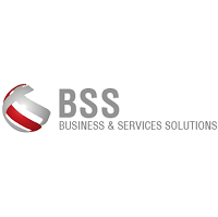 bs-solution