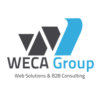 wecagroup