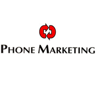 phone-marketing