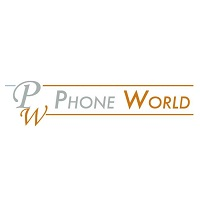 Phone World recrute 100 Téléopérateurs