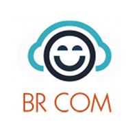 BrCom recrute Qualificateur (se)