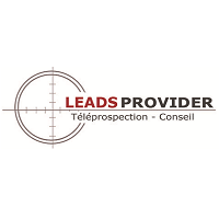 leadsprovider