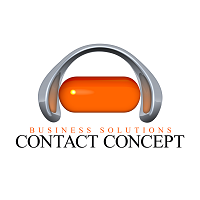 contact-concept-ibed-group
