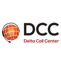 deltacallcenter