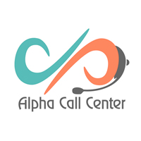 alpha-call-center