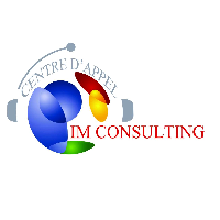 IM Consulting recrute Téléconseillers H/F