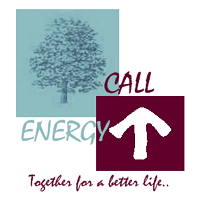 energy-call-center