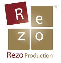 REZO PRODUCTION Call Center recrute 50 Téléopérateurs (trices)