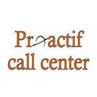 Proactif call center recrute Superviseur