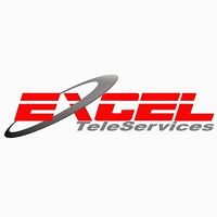 excelteleservices