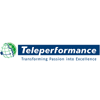 Teleperformance recrute !