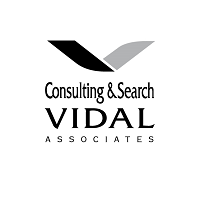 Vidal Associates recrute Assistant(e) commercial Sédentaire Export – Tunis (Tunisie)