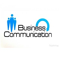 Business Communication recrute Téléopérateurs