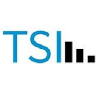 TSI Networks recrute Agent télémarketing