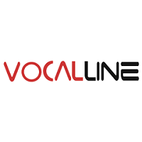 VocalLine recrute Superviseurs en Téléprospection Assurances