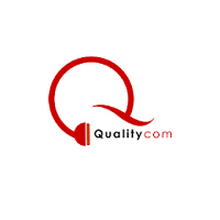 Qualitycom recrute Responsable Recrutement et Formation