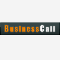 Business Call Center recrute Télévendeur