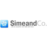 Simeandco recrute Chargé Ressources Humaines