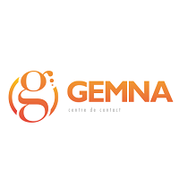 Gemna SUARL recrute Commerciales Sédentaires B to B