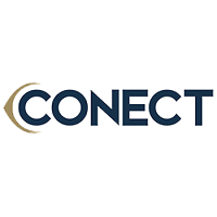 connect-phone