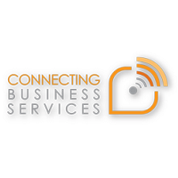 connecting-business-services