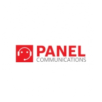 panel communications