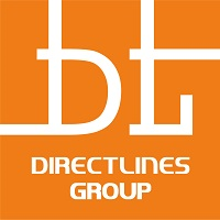 group-direct-lines