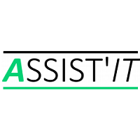 Assist'IT recrute Technicien support Helpdesk