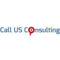 Call Us Consulting recrute Commerciaux