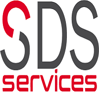 Sds Services recrute Qualification de fiches