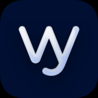 Wavy recrute Customer Success